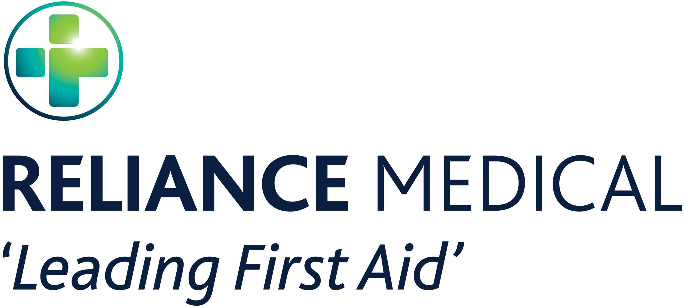 Reliance Medical Logo (new)