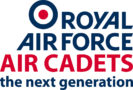 raf_air_cadet_logo_options