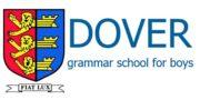 DGSB Logo